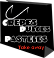 bossa crepes dulces.png
