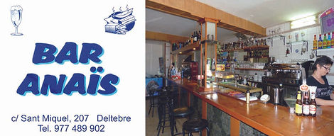 Bar Anais.jpg