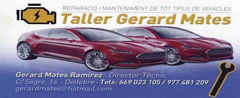 Taller-Gerard-Mates.jpg