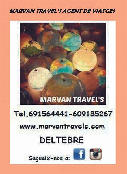 Marvan Travels.jpg