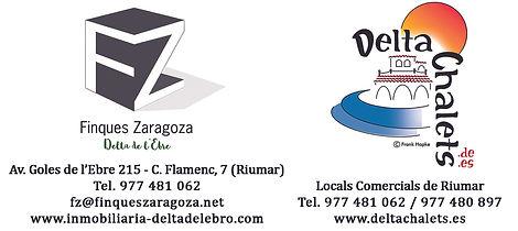 Finques Zaragoza  Delta Chalets.jpg