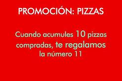 Promoción-Plan-B-Pizzas.jpg