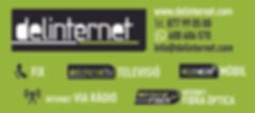 Delinternet.jpg