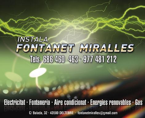 Fontanet-Miralles.jpg