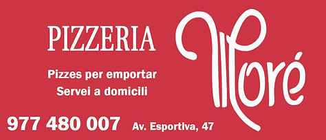 pizzeria more.jpg
