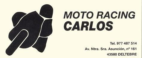 Motos-Carlos.jpg