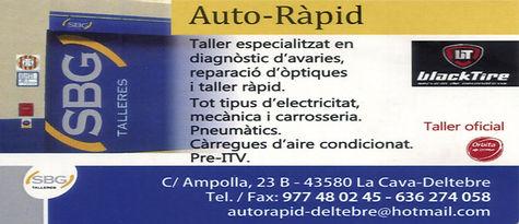 auto-rapid.jpg