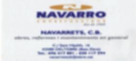 Navarrets.jpg