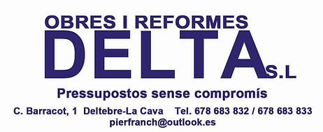 Obres i Reformes Delta.jpg