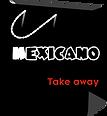 bossa mexicano.png