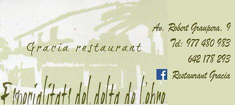 Restaurant-Gracia.jpg