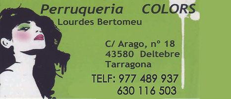 Perruqueria Colors.jpg