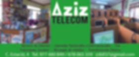 Aziz Telecom.jpg