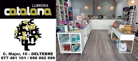 Llibreria-Catalana.jpg