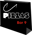 bossa pizzas 2.png