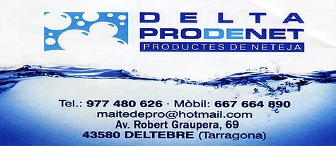 Delta-Prodenet.jpg