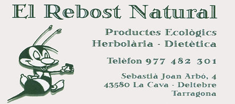 El-Rebost-natural.jpg