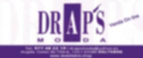 Drap's.jpg