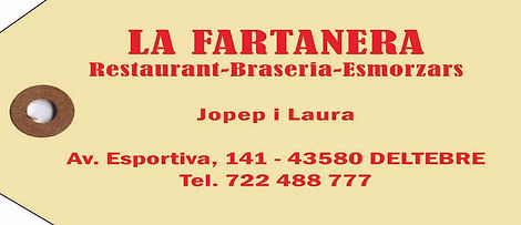 La Fartanera.jpg