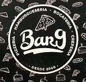 logo-bar-9-ret.jpg