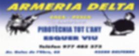 Armeria-Delta.jpg