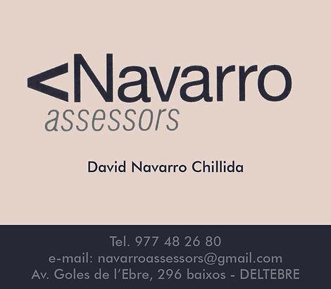 Navarro Assessors.jpg