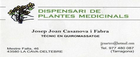 Dispensari-plantes-medicinals.jpg