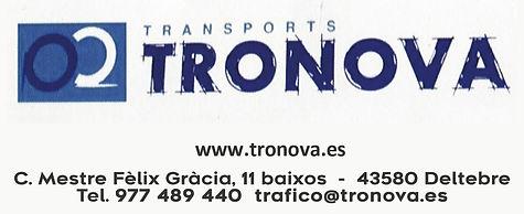 Tronova.jpg