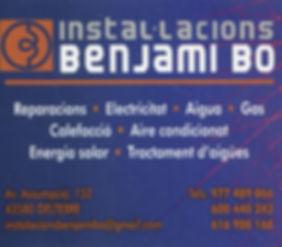 Benjamin-Bo.jpg