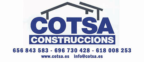 Cotsa.jpg