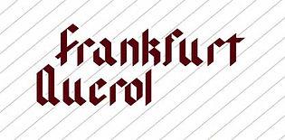 logo-frankfurt-querol.jpg