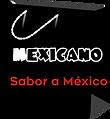 bossa mexicano 2.png