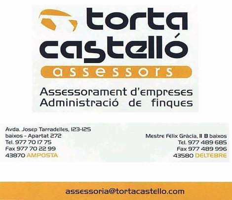 Torta Castello.jpg