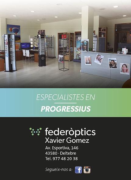 Federoptics.jpg