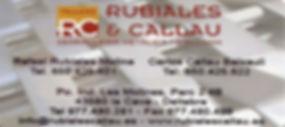 Rubiales-i-Callau.jpg