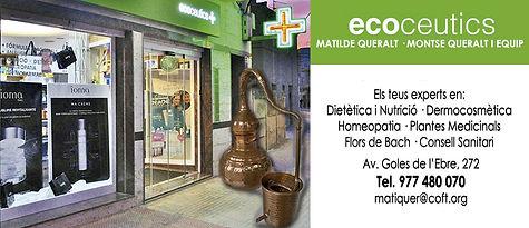 Farmacia-Matilde.jpg