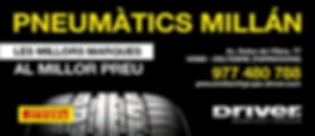 Pneumatics-Millan.jpg