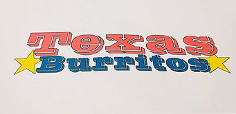 Texas-burritos.jpg