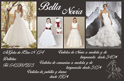 Bella-Novia.jpg