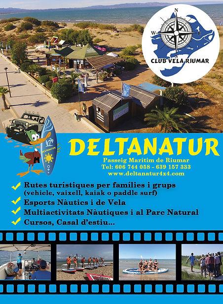 Deltanatur.jpg