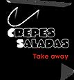 bossa crepes saladas.png