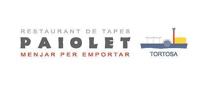 logo Piolet 2021.jpg