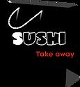 bossa sushi.png