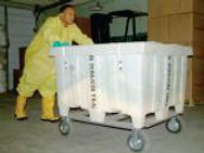X-Large_Spill_Cart_on_Wheels_in_use.jpg