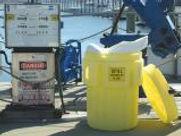 marine spill kit.jpg