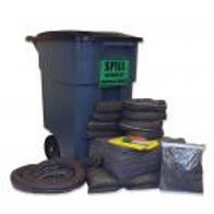 50 g mobile spill kit.jpg