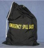 emergency spill kit.jpg