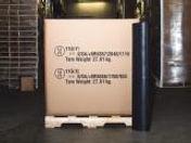 disposal option.jpg