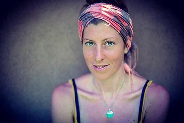 KarinBinder-Portrait.jpg