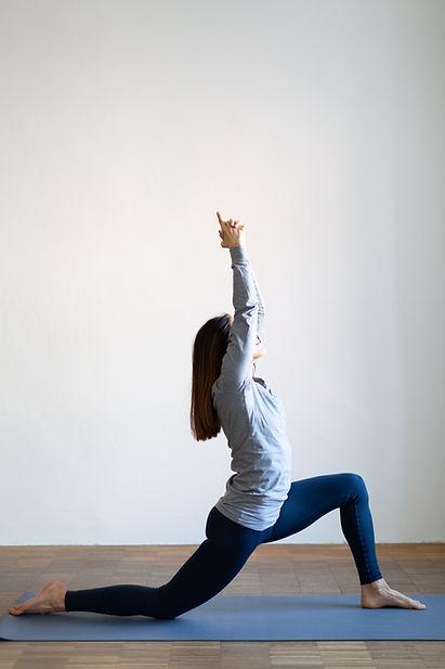 eli_yoga-15.JPG